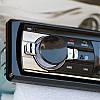 Мощная Автомагнитола с чистым  звуком JSD-520BT С USB И BLUETOOTH. Лучшая Цена!, фото 4