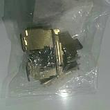 Комплект монтажный тормозных колодок Toyota 04948-33040, фото 2