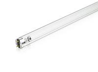 Лампа бактерицидная ультрафиолетовая Philips TUV 15W