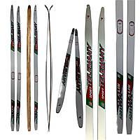 Лыжи «Телеханы» ADRENALIN SPORT  185 см