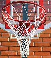 Сетка баскетбольная профессиональная 5,5 мм