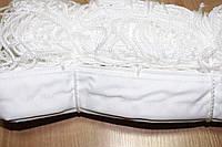 Сетка волейбольная 4 мм профессиональная, фото 1