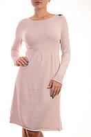 Платья женские сток оптом от Louise Orop