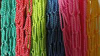 Сетка оградительная 60х60 цветная, фото 1