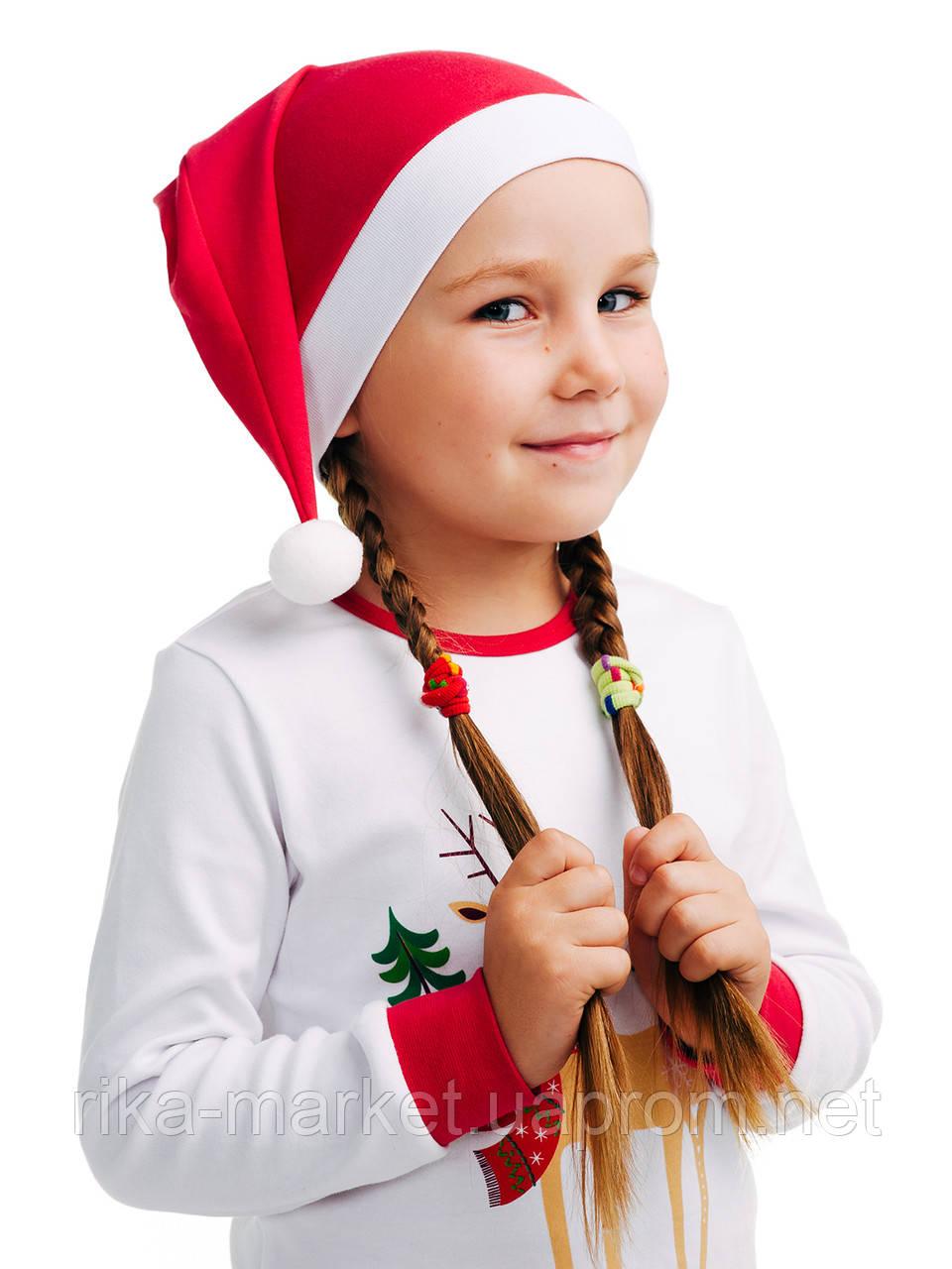 Шапка для ребенка, Смил, 118507, от 6 месяцев до 6 лет