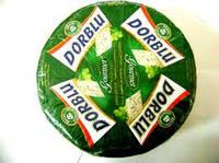Сыр Дор Блю, Германия (режем от 300 грамм)