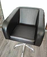 Кресло парикмахерское Angelica кресла для клиентов парикмахерского салона
