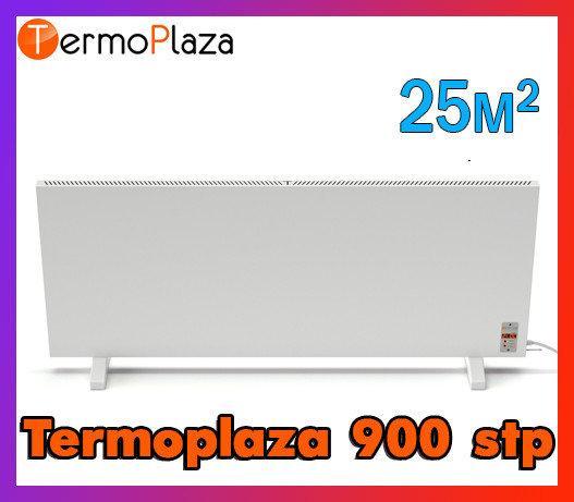 termoplaza-stp-900