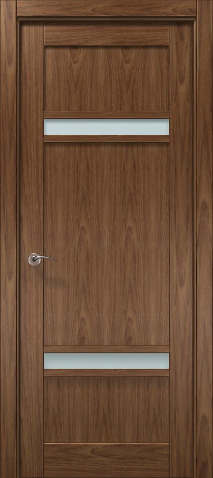 Двері міжкімнатні Папа Карло Cosmopolitan CP-38