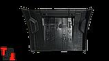 Крыло заднее перед RH Renault Premium V3 - TD10-58-002R, фото 2