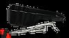 Масляный поддон с прокладкой и крепежом [металл] Man TGA, TGX, TGS - TD06-57-107A