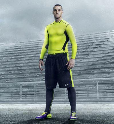 Футболки мужские с длинным рукавом