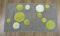 Коврик Irya 50х150  Buben verde, фото 1