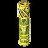 Цветной дым - Дымовые шашки 60 сек, Golden Fire, цвета (Красный, синий, желтый, зелёный, белый), фото 5