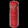 Цветной дым - Дымовые шашки 60 сек, Golden Fire, цвета (Красный, синий, желтый, зелёный, белый), фото 8