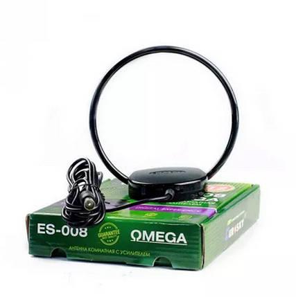 Антенна для Т2 Eurosky Omega ES-008, фото 2