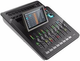 Цифровий мікшерний пульт SOUNDKING DM20
