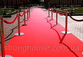 Красная дорожка ExpoSalsa