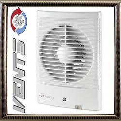 Вентилятор Вентс 100 М3 К