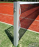 Стойки для большого тенниса