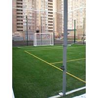 Стойки универсальные для бадминтона и волейбола, фото 1