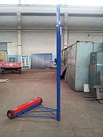 Стійки універсальні для тенісу і волейболу мобільні, фото 1