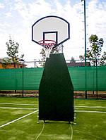 Стритбаскетбольная стойка уличная разборная, фото 1