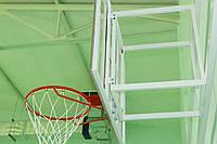 Ферма баскетбольна фіксована ФІБА