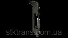 Элемент бампера R MAN F2000 - TD05-57-009R/X