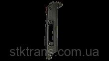 Элемент бампера L MAN F2000 - TD05-57-009L/X