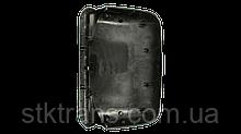 Крышка основного зеркала Renault Premium Dxi - RENAULT-MR-005
