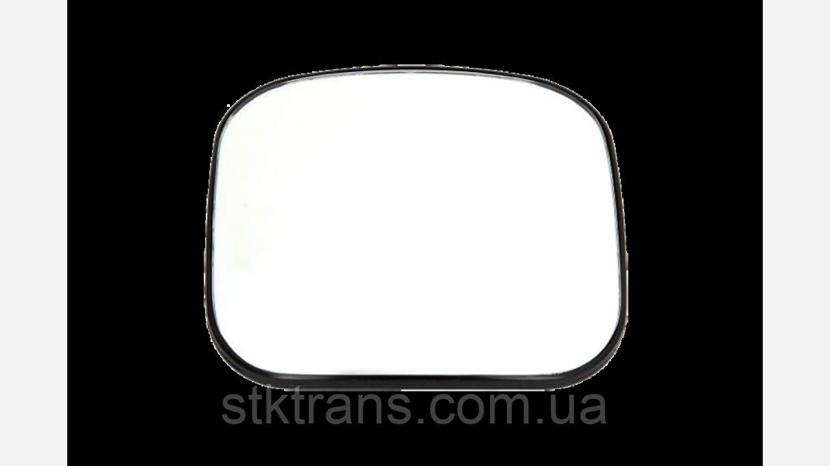 Вклад зеркала VOLVO FH, FM [181x75] - ZL12-51-017H/X