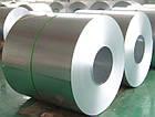 Фольга алюминиевая 0.03х1200 мм марка 8011М от 50 кг, фото 2