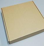 Коробка на піцу 300*300*70, фото 3