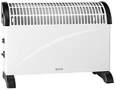 Конвектор электрический ECG TK 2050 2000 Вт