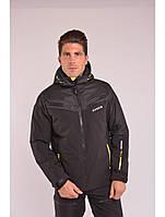 Куртка лыжная Avecs (av-70284)