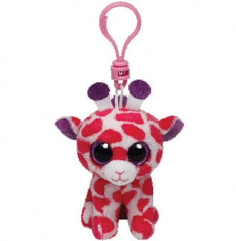 Мягкая игрушка жираф Twigs, фото 2