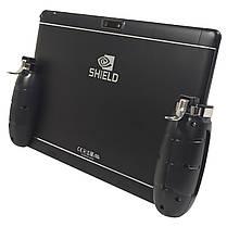 ➤Игровой планшет Nvidia Shield 2/32GB steam облачный гейминг полный комплект мышь клавиатура + Подарок, фото 3