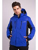 Куртка лыжная Avecs (av-70286-65)