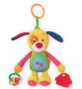 Іграшки Baby Mix