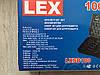 ✔️ Высококачественный набор бит 100 шт LEX, фото 5