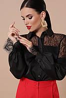 GLEM блуза Фарида д/р, фото 1