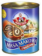 Мак Masa makowa 850 g