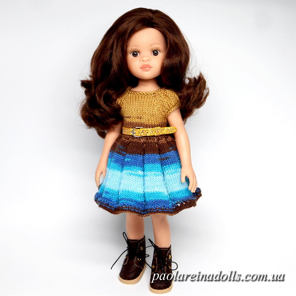 Пряжа Ализе Дива Батик Alize Diva Batik Design, цвет №3243
