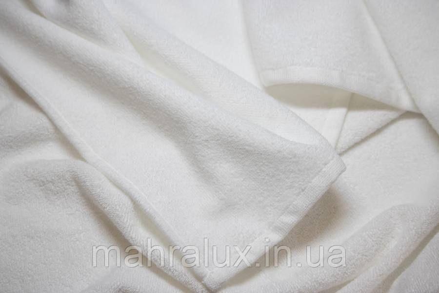 Купить махровую ткань для халата в розницу в интернет магазине купить jolie ткань