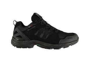 Кроссовки KARRIMOR Surge WTX Mens Walking Shoes, фото 2