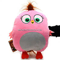 Мягкая игрушка сюрприз «UglyDolls» Агли Доллс, с прорезью для рук, 26х36х15 см, (00278-44)