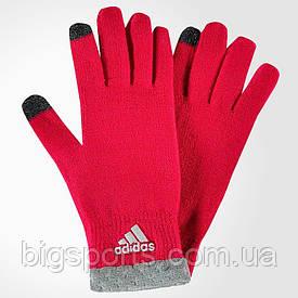 Перчатки жен. Adidas Clima Heat Gloves (арт. M35781)