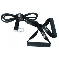 Эспандер для фитнеса V`Noks type Hard