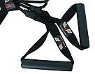 Эспандер для фитнеса V`Noks type X-hard, фото 3
